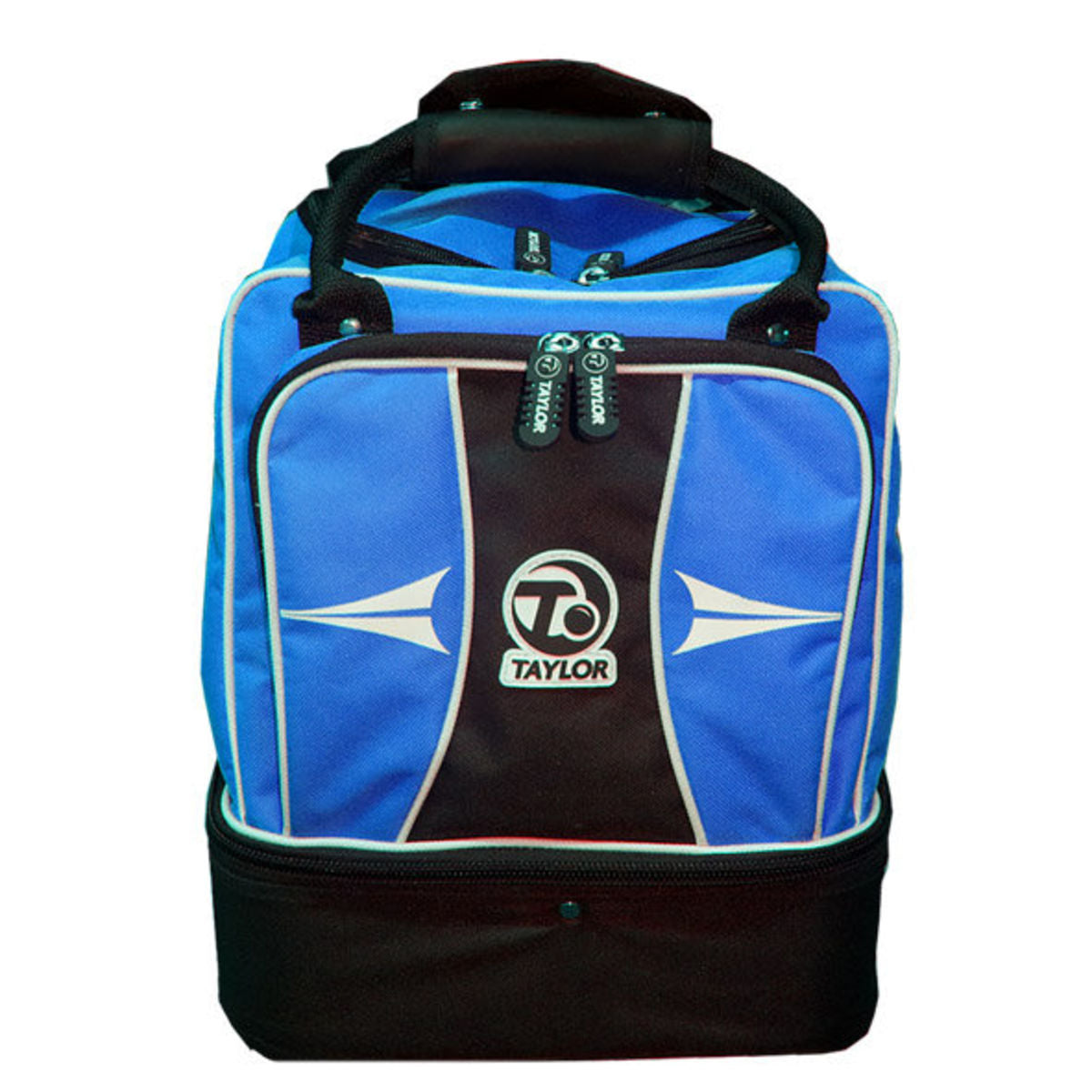Taylor Mini Sports Bag - Blue