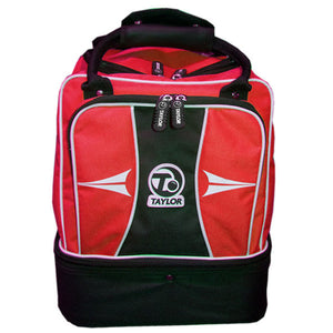 Taylor Mini Sports Bag - Red