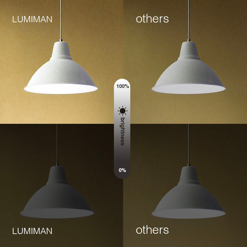 lumiman-wifi-tunnable-smart-light-bulbs-single-pack-4