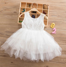 Load image into Gallery viewer, Tia & Sia | Dresses for baby girls | Online baby clothing shop
