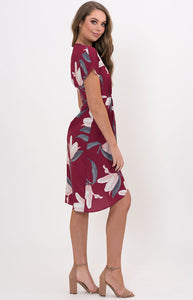 Tia & Sia | Summer dresses for women