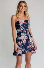 Load image into Gallery viewer, Monique Floral Dress