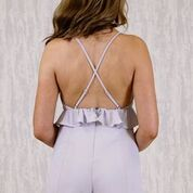 Load image into Gallery viewer, Tia & Sia | Women's fashion store | Jumpsuit