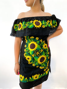 Girasol Dress- Small