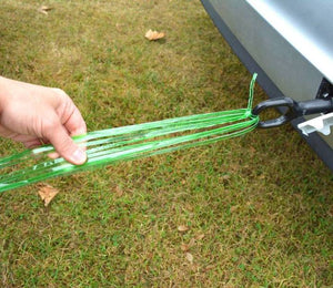 60% OFF TODAY Home Plastic Bottle Cutter Outdoor Green Hand DIY Plastic Bottle Rope