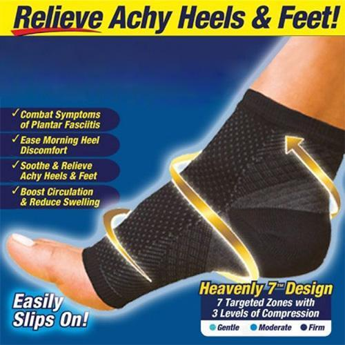 Medical Compression Socks For Men And Women