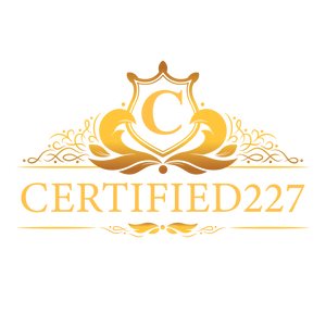 Certified227