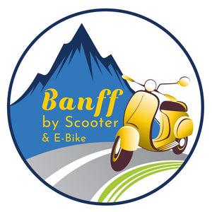 Banff By Scooter Ltd.