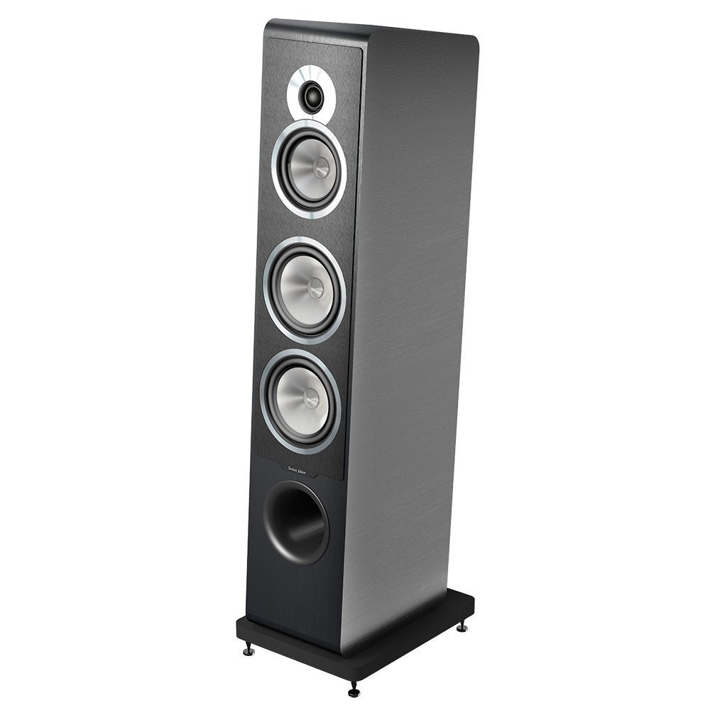 Sonus Faber Principia 7 Tower Speaker (Pair), Sonus Faber, Floor Standing Speaker - Auratech LLC