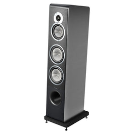 Sonus Faber Principia 7 Tower Speaker (Pair) - Auratech LLC