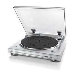 Denon DP-29F Fully Automatic Turntable - AVStore.in