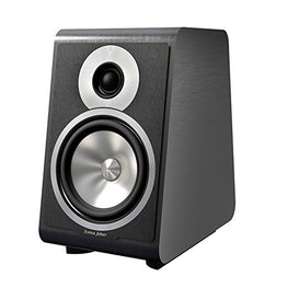 Sonus Faber Principia 3 Bookshelf Speaker (Pair) - Auratech LLC