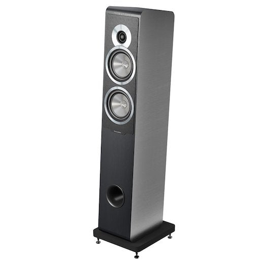Sonus Faber Principia 5 Tower Speaker (Pair)
