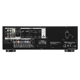 Denon AVR-X540BT - 5.2 Channel AV Receiver - Auratech LLC