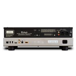 McIntosh Labs MVP901 Audio Video Player
