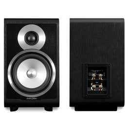 Sonus Faber Principia 3 Bookshelf Speaker (Pair), Sonus Faber, Bookshelf Speakers - Auratech LLC