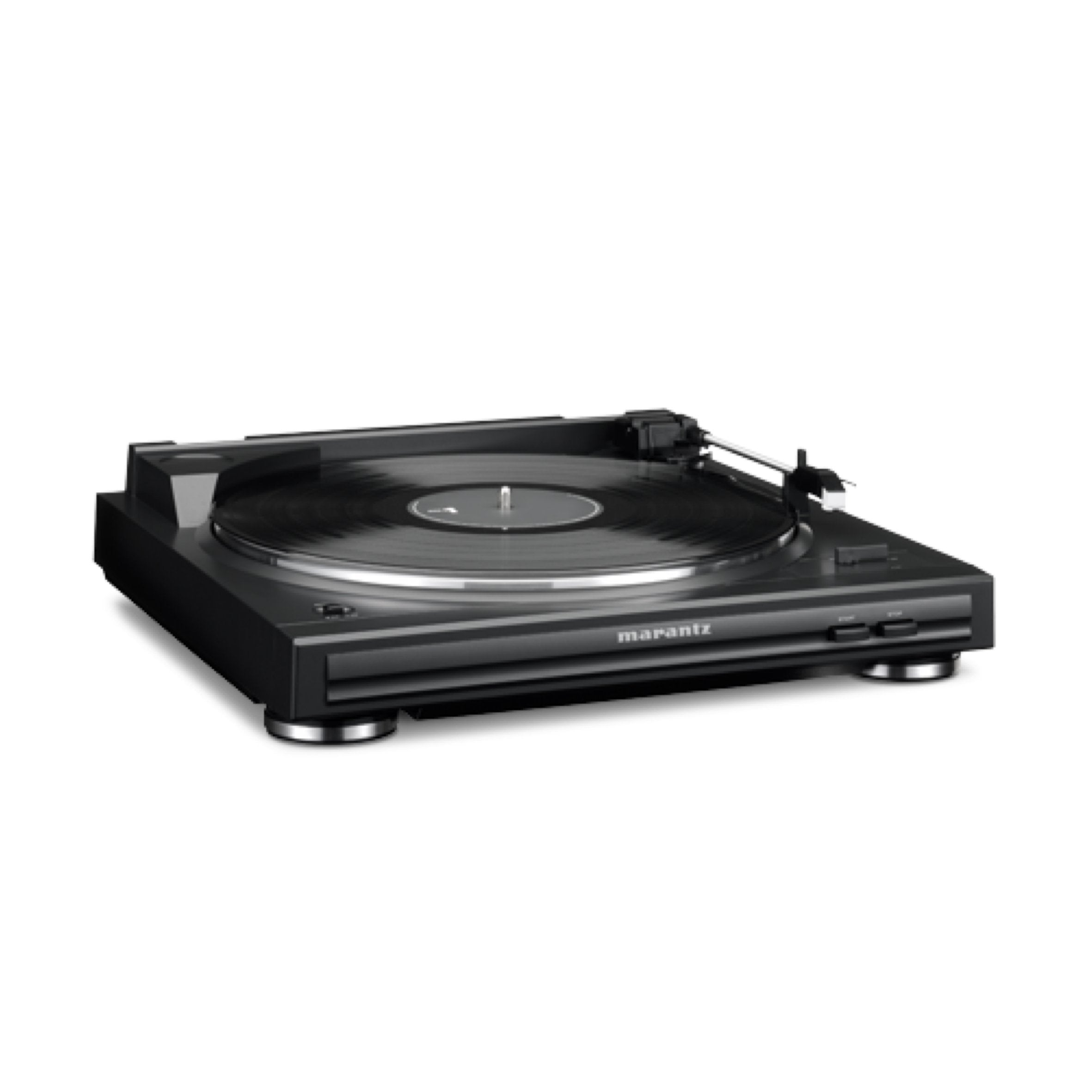 Marantz TT 5005 - Turntable, Marantz, Turntable - Auratech LLC