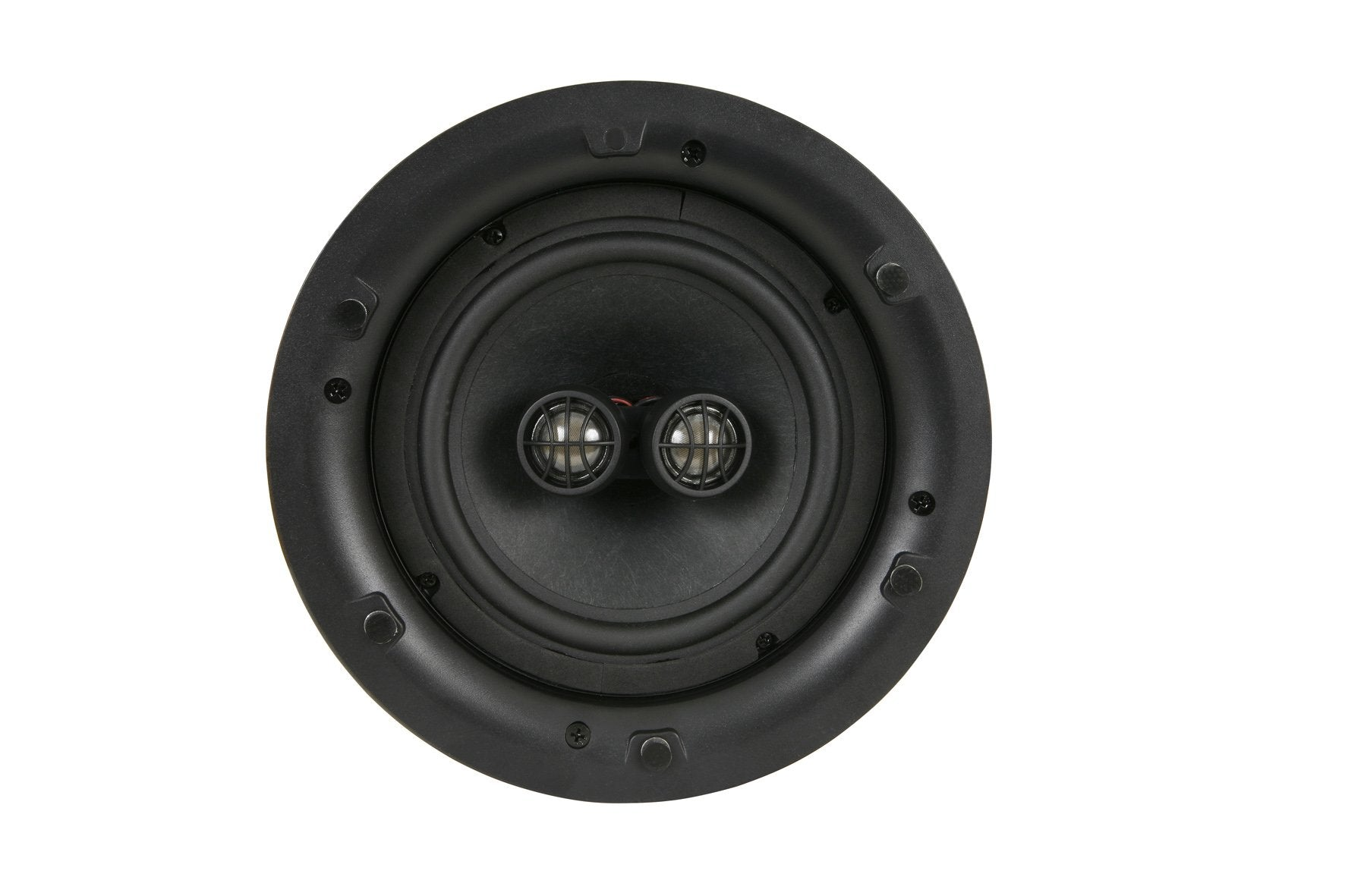 DLS IC646 - Single stereo In ceiling speaker - Single