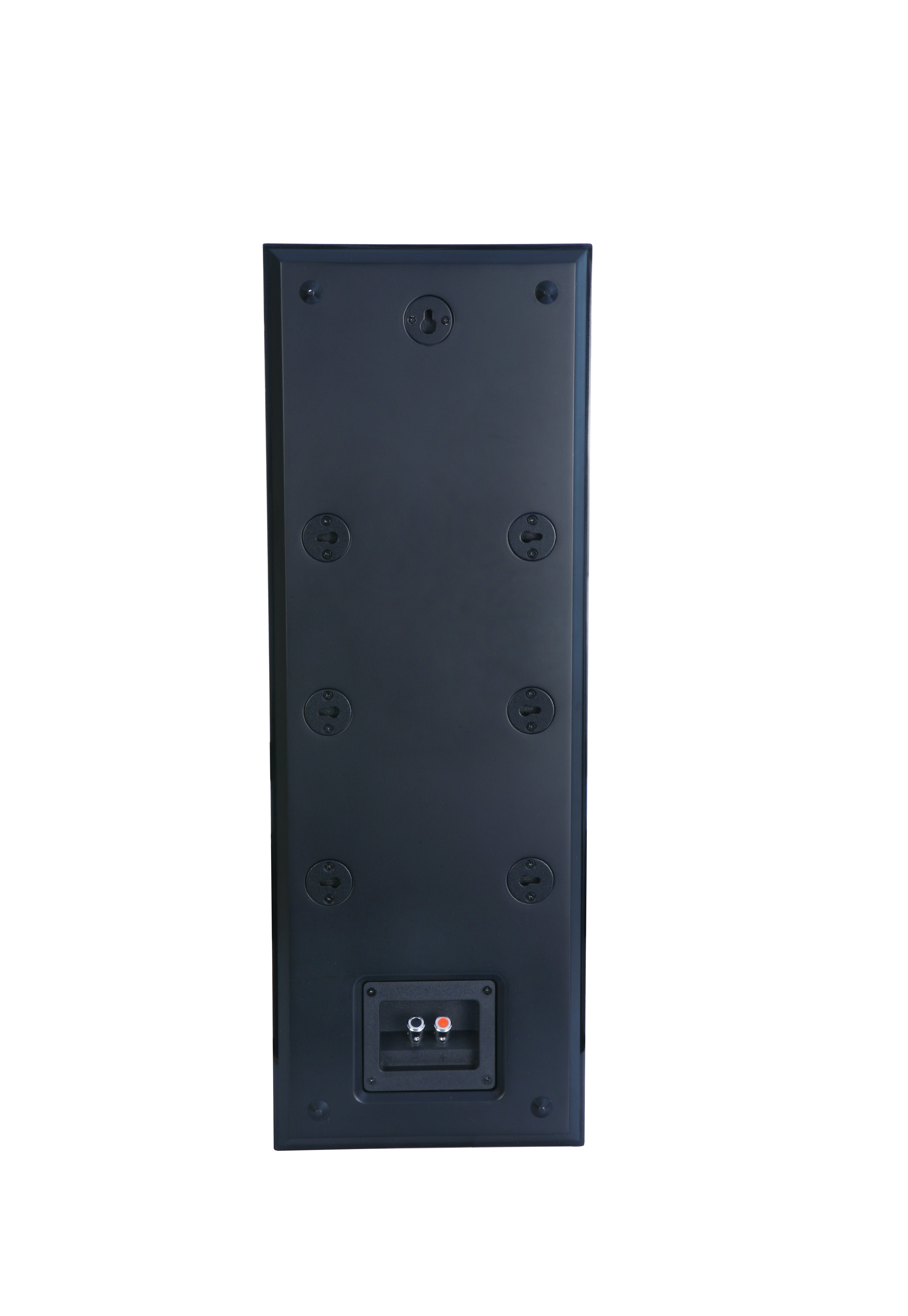 DLS Flatbox XL On wall speaker with big sound - Pair - Auratech LLC