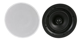 DLS IC624 - In ceiling speaker - Pair, DLS, In Ceiling Speaker - Auratech LLC