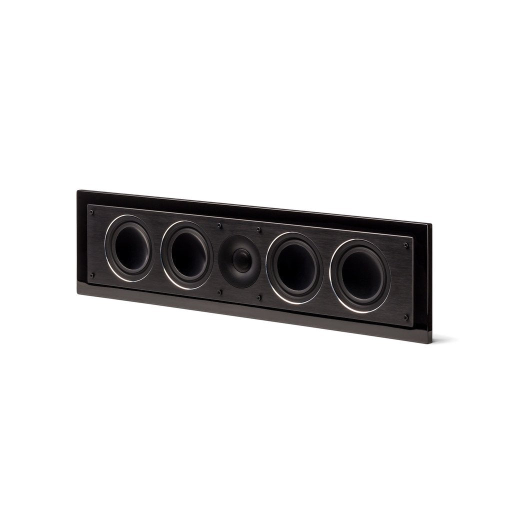 Paradigm Millenia LP2 On Wall Speaker, Paradigm, On Wall Speaker - AVStore.in