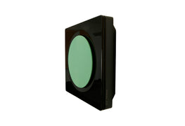 DLS Flatbox D-One On wall speaker - Pair