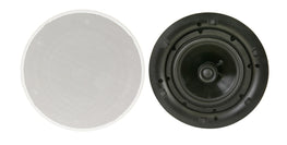 DLS IC623 - In ceiling Slim Speaker - Pair, DLS, In Ceiling Speaker - Auratech LLC