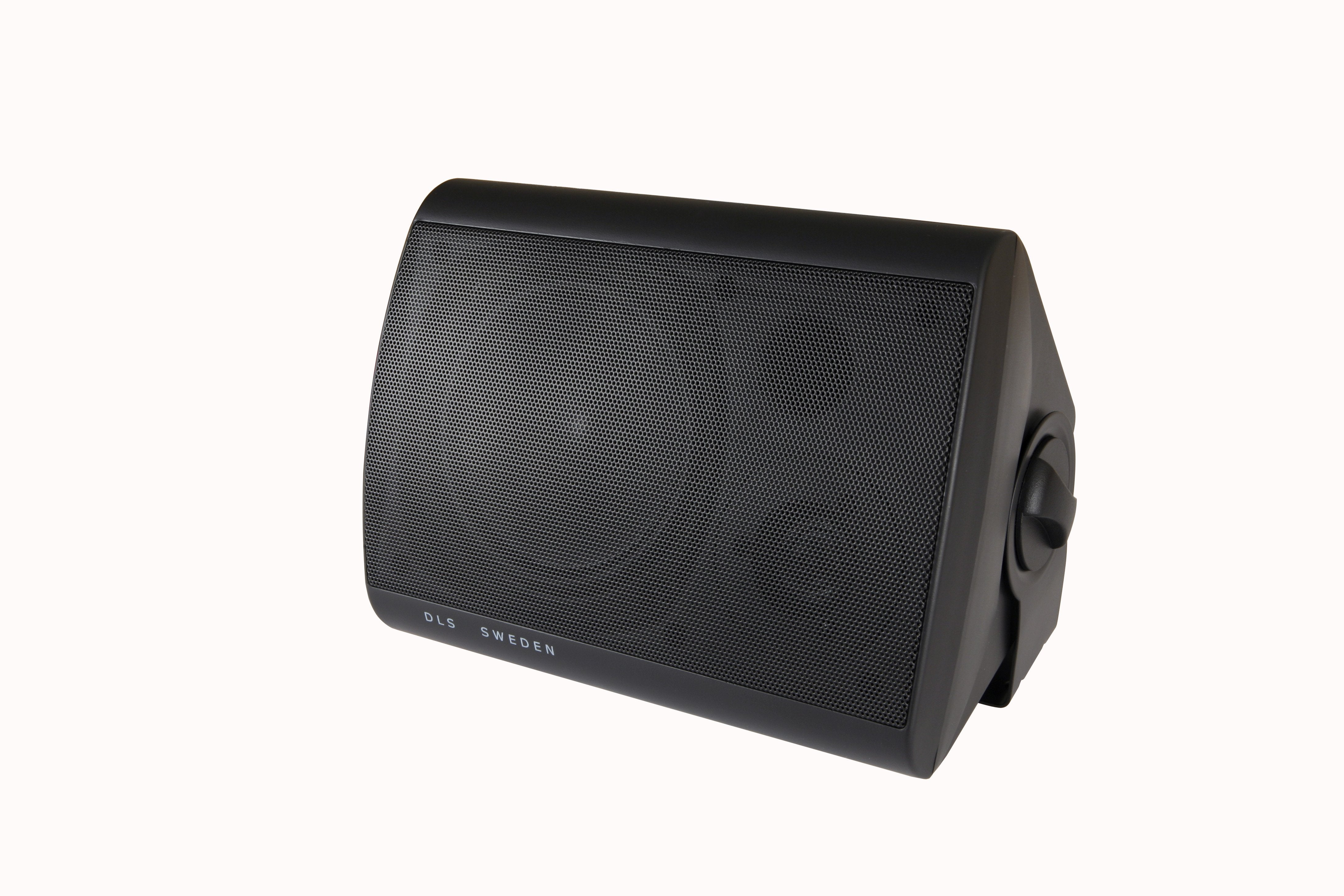 DLS MB5i - 2-way all Weather Speaker - Pair - Auratech LLC