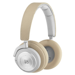 Bang & Olufsen Beoplay H9i Wireless Headphone, Bang & Olufsen, Wireless Headphones - Auratech LLC