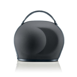 Devialet Cocoon - Carry Case - Auratech LLC