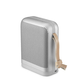 Bang & Olufsen Beoplay P6 Wireless Speaker - Natural, Bang & Olufsen, Bluetooth Wifi Speaker - Auratech LLC