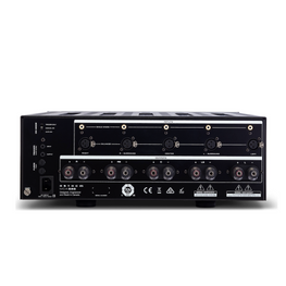 Anthem MCA 525 - 5 Channel Power Amplifier - Auratech LLC