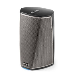 Denon HEOS 1 - Bluetooth WiFi Speaker, Denon, Bluetooth Wifi Speaker - Auratech LLC