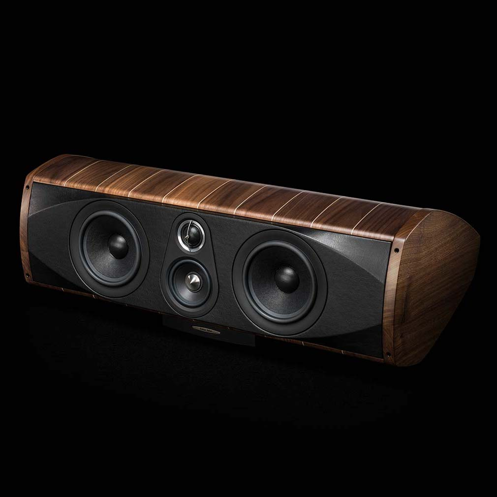 Sonus Faber Olympica Center Speaker (Piece)
