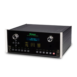 McIntosh Labs MX122 (A/V Processor)