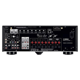 Yamaha RX-A880 Aventage - 7.2 Channel AV Receiver, Yamaha, AV Receiver - Auratech LLC