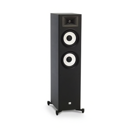 JBL Stage A190 - Floor Standing Speaker (Pair), JBL, Floor Standing Speaker - AVStore.in