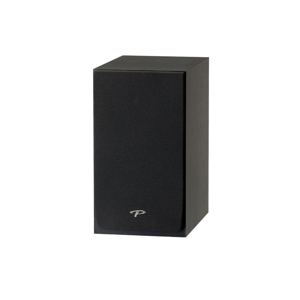 Paradigm Monitor SE Atom Bookshelf Speaker - Pair - AVStore.in