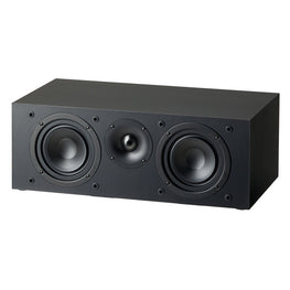 Paradigm Monitor SE 2000C - Centre Speaker - AVStore.in