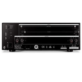 Anthem AV MCA 225 GEN 2 - 2 Channel Power Amplifier