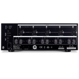 Anthem AV MCA 525 GEN 2 - Power Amplifier