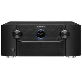 Marantz SR7015 - 9.2 Channel 8K AV Receiver, Marantz, AV Receiver - AVStore.in
