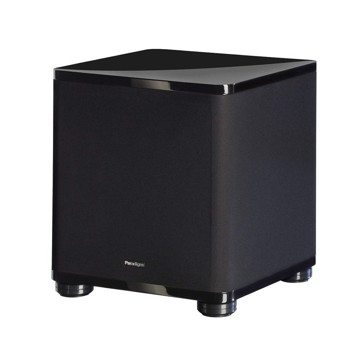 Paradigm Cinema Sub - Active Subwoofer