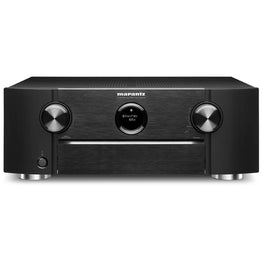 Marantz SR6015 - 9.2 Channel 8K AV Receiver, Marantz, AV Receiver - AVStore.in
