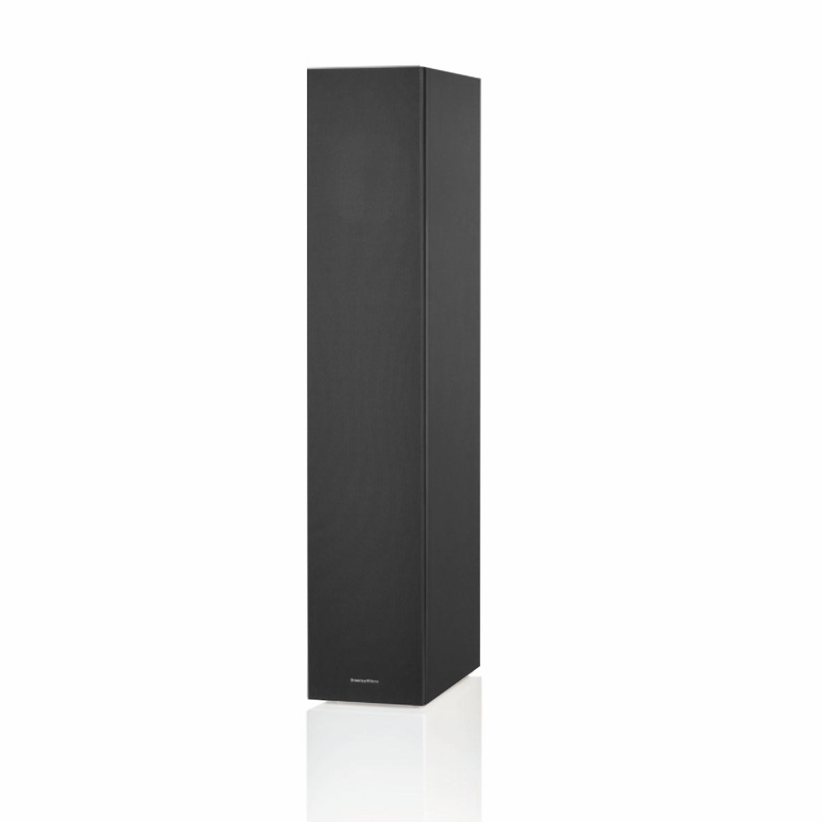 Bowers & Wilkins 603 S2 - Floor Standing Speaker (Pair)