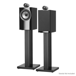 Bowers & Wilkins 705 S2 - Bookshelf Speaker - Pair