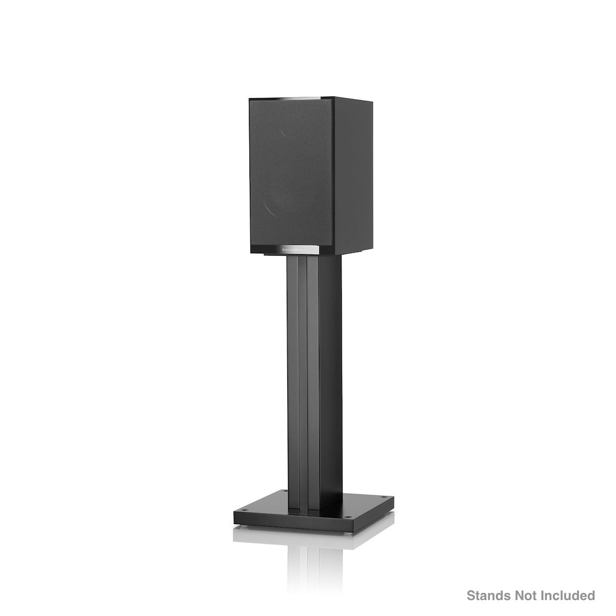Bowers & Wilkins 706 S2 - Bookshelf Speaker - Pair