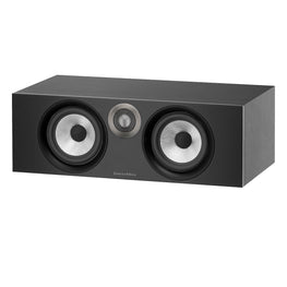 Bowers & Wilkins HTM6 S2 - Centre Speaker