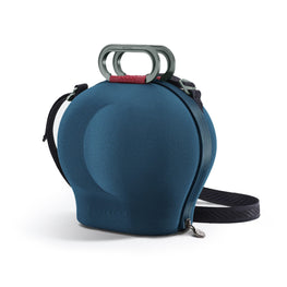 Devialet Cocoon - Phantom Reactor Carry Case, Devialet, Carrying Bag - Auratech LLC
