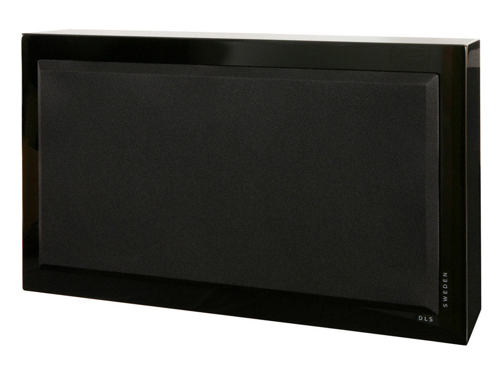 DLS Flatsub Stereo-One - Bluetooth 2.1 system (Piece)